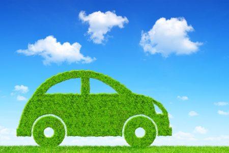 Klimaschutzpotenziale der Materialeffizienz werden bisher selten berücksichtigt