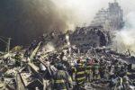 11. September 2001: Der Terroranschlag und die Folgen