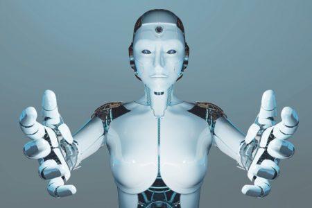 Technik ist auch eine Frage der Ethik