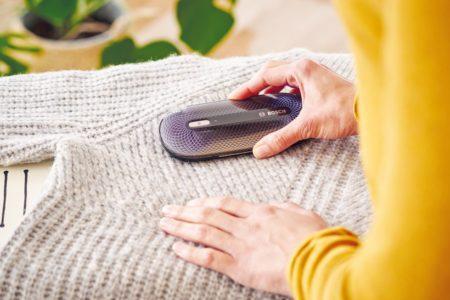 Küche und Haushalt: Technik als Wohlfühlfaktor