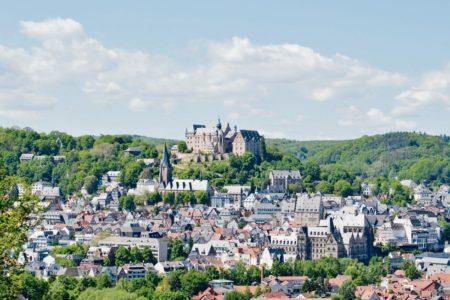 Denkmalschutz: Kulturelles Erbe erhalten