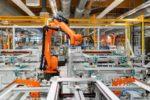 Solar: Deutsche Branche auf Expansionskurs