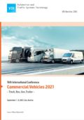 Commercial Vehicles 2021
