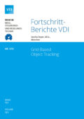 Grid-Based Object Tracking