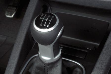 Ab 2023 sollen alle neuen VW Automatikgetriebe haben
