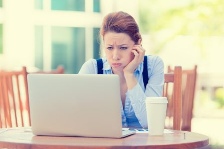 HR-Fachkräfte beurteilen Mitarbeitende im Homeoffice schlechter