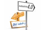 Nach zehn Jahren Industrie 4.0 stockt die Umsetzung – hier gilt es jetzt anzusetzen