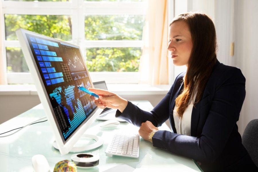 Arbeitszeiten klaffen bei Männern und Frauen wieder auseinander