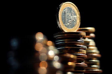 """""""Inflation könnte in den kommenden Monaten bis auf 5 % steigen"""""""