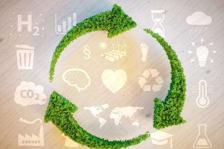 Energieeffizienz: Zweite Säule der deutschen Energiewende schwächelt