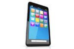 Smartphones: Apple nur noch auf Platz 3