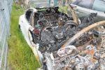 Elektrofahrzeuge sind kein heißes Eisen