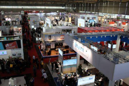 Elektronik, Chips & Co. – Wegbereiter der Digitalisierung