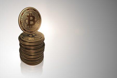 Nigeria führt digitale Zentralbankwährung ein
